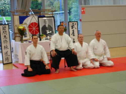 aikido 076